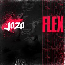 [VIDEO]: Jozo – Flex