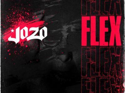Jozo – Flex