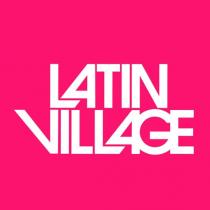 F1rstman, Jozo & MC Lirical @ Latin Village 2018