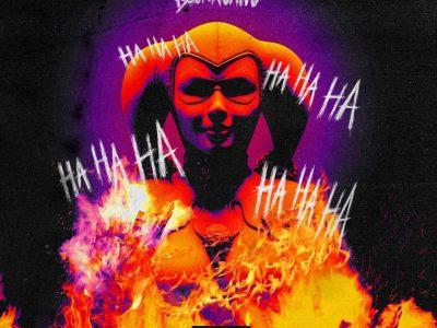 'JoeyAK – Boonk Gang ft. Jboy & Drechter (prod.JasonXM)'