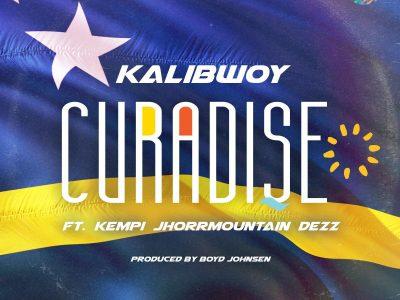 Kalibwoy – CURADISE