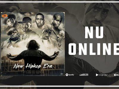 Era – New Hiphop