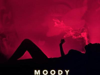 Jack – Moody ft. Jayboogz