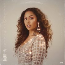 [OUT NOW]: SUAVE, WORK IT TABITHA