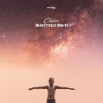 "ALBUM OUT NOW|| Chivv ""Un4gettable Nights"""